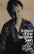 In Favor of the Sensitive Man and Other