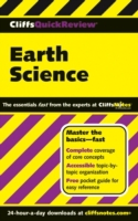 CliffsQuickReview Earth Science