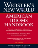 Webster's New World American Idioms Hand