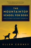 Mountaintop School for Dogs and Other Se