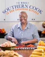 Real Southern Cook