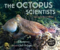 Octopus Scientists