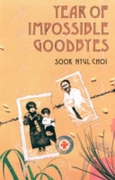Year of Impossible Goodbyes