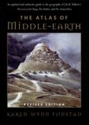 Atlas of Middle-earth