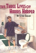 Three Lives of Harris Harper