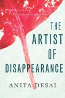 Artist of Disappearance