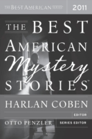 Best American Mystery Stories 2011