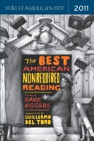 Best American Nonrequired Reading 2011