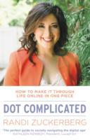 Dot Complicated - How to Make it Through