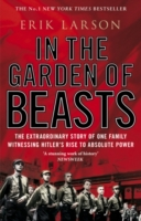 In The Garden of Beasts