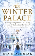 The Winter Palace (A novel of the young
