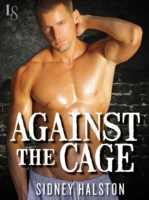 Against the Cage