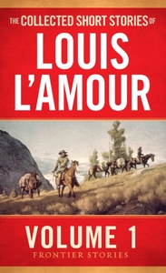 The Collected Short Stories of Louis L'A