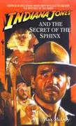 Indiana Jones and the Secret of the Sphi