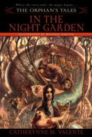 Orphan's Tales: In the Night Garden