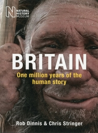 Britain: One Million Years of the Human