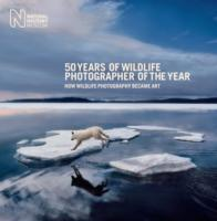 50 Years of Wildlife Photographer of the
