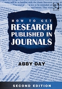 How to Get Research Published in Journal