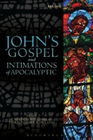 John's Gospel and Intimations of Apocaly