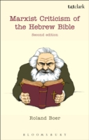 Marxist Criticism of the Hebrew Bible: S