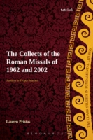 Collects of the Roman Missals