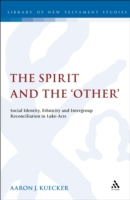 Spirit and the 'Other'