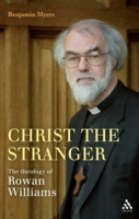Christ the Stranger: The Theology of Row