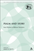 Psalm and Story