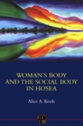 Woman's Body and the Social Body in Hose