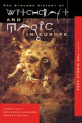 Witchcraft and Magic in Europe, Volume 3