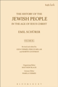 History of the Jewish People in the Age