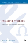 Example Stories