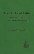 Books of Esther