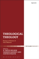 Theological Theology