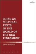 Coins as Cultural Texts in the World of