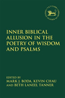 Inner Biblical Allusion in the Poetry of