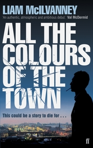 All the Colours of the Town