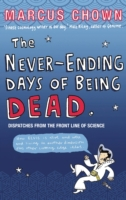 Never-Ending Days of Being Dead