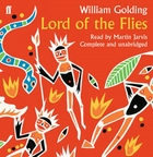 LORD OF THE FLIES CD