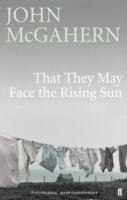 That They May Face the Rising Sun