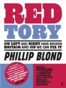 Red Tory