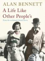 Life Like Other People's