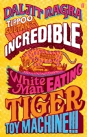 Tippoo Sultan's Incredible White-Man-Eat