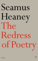 Redress of Poetry