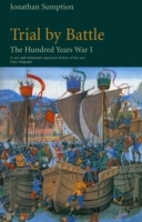 Hundred Years War Vol 1