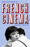 Faber Book of French Cinema