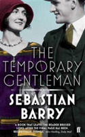 Temporary Gentleman