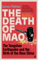 Death of Mao
