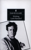 Writing Left-Handed