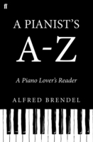 Pianist's A-Z